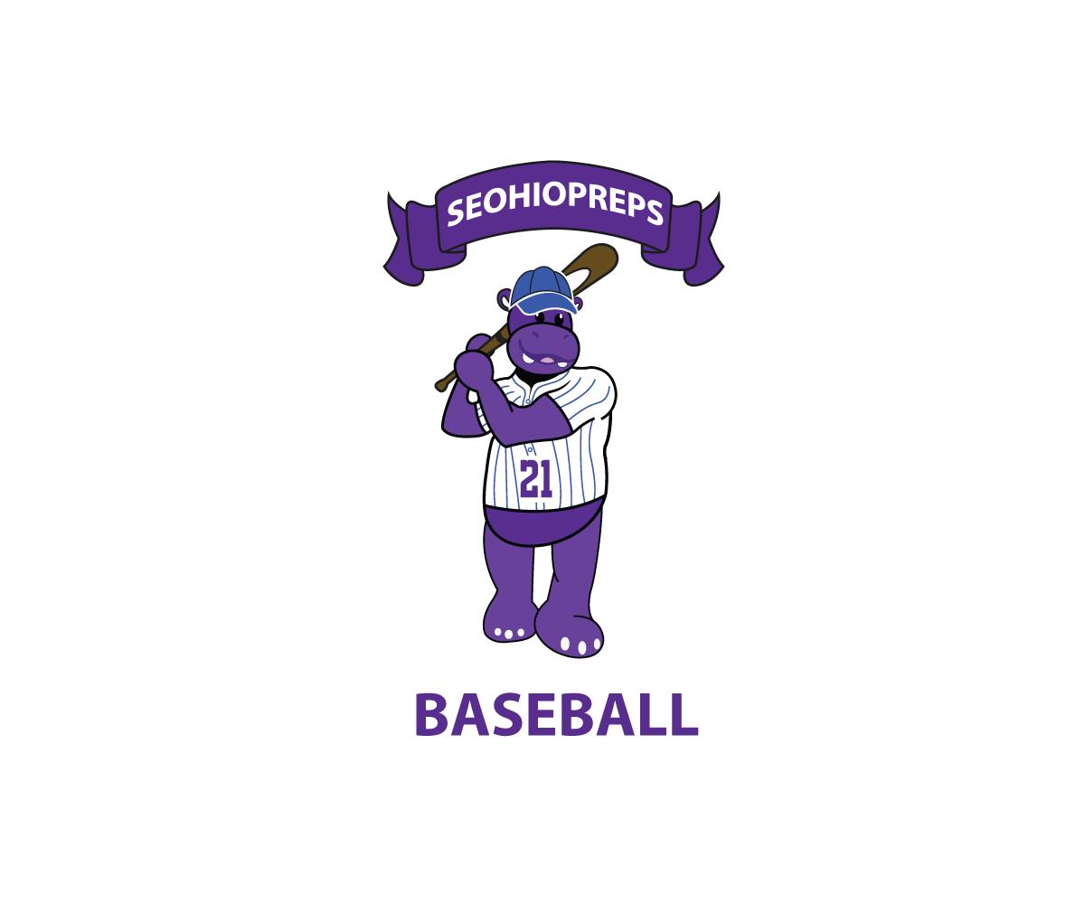 seohiopreps baseball