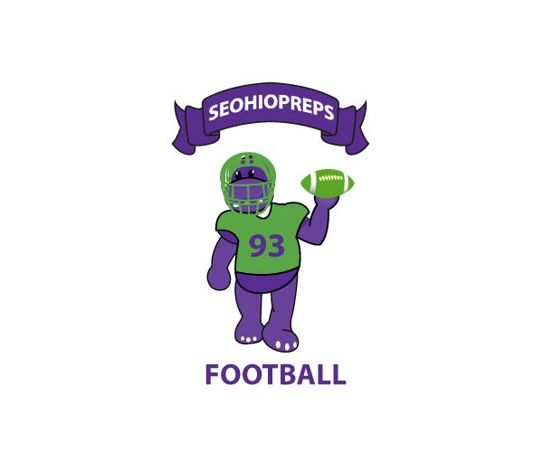 seohiopreps football
