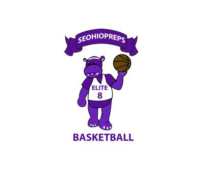 seohiopreps basketball league